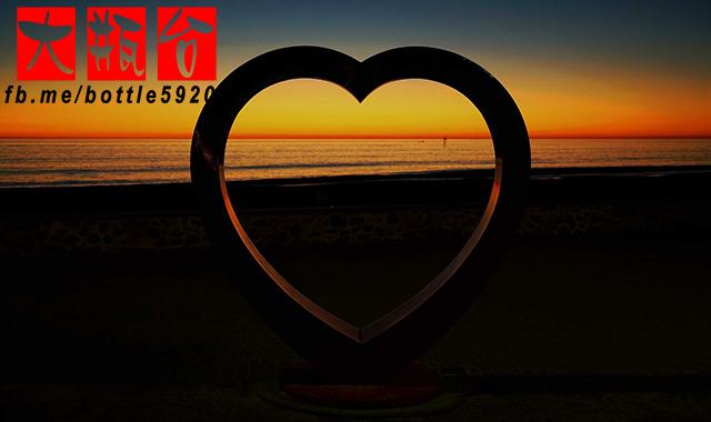 001-640px 大
