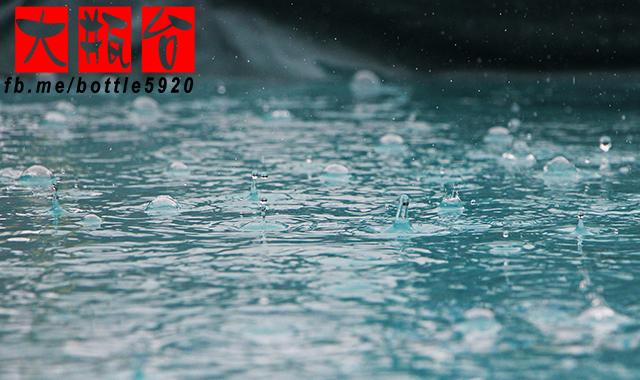 003-640px大