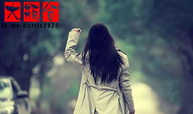 003-640px1080415大